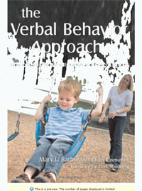 verbal-approach-book