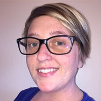 Kristen Kelley Trumpet Behavioral Health
