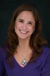 Paula Braga-Kenyon, PhD, BCBA-D