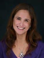 Dr. Paula Braga-Kenyon